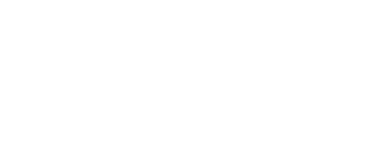 Womens Conference Kindle the Flame