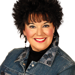 Women's Conference Kindle The Flame Lynette Hagin