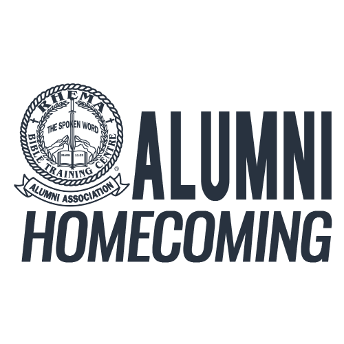 Alumni Homecoming