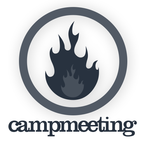 Campmeeting - Rhema Events