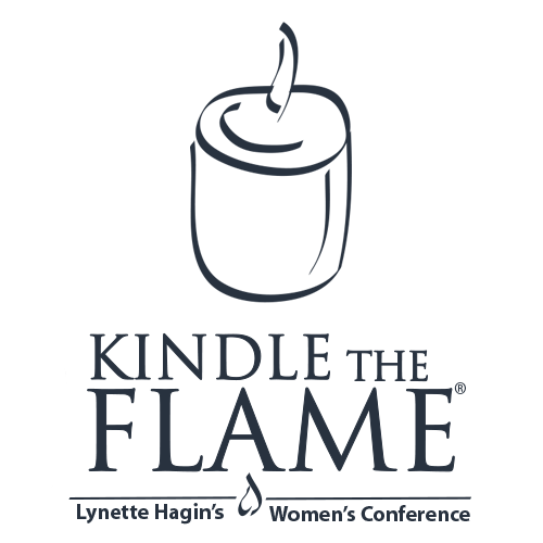 Kindle The Flame - Rhema Events