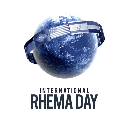 International Rhema Day - Rhema Events