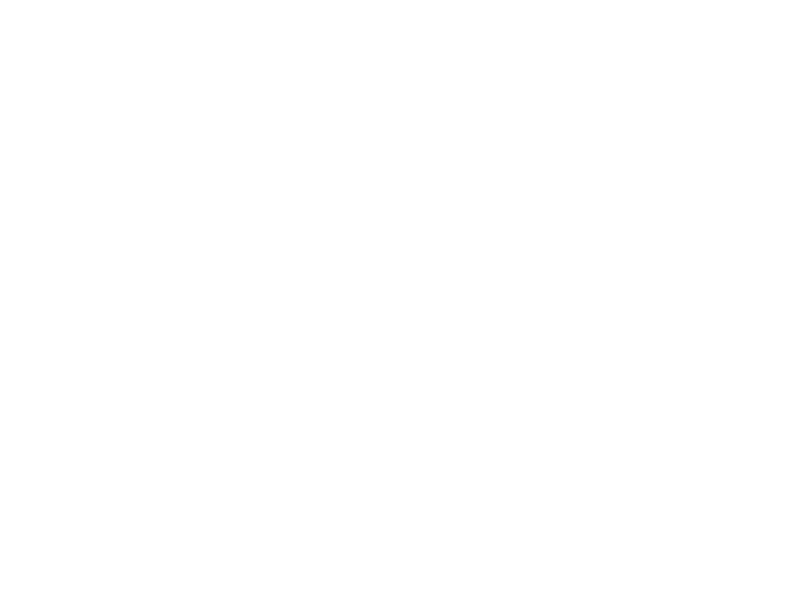 Women's Conference Kindle the Flame