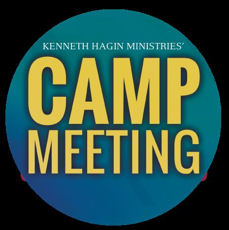 Campmeeting Logo