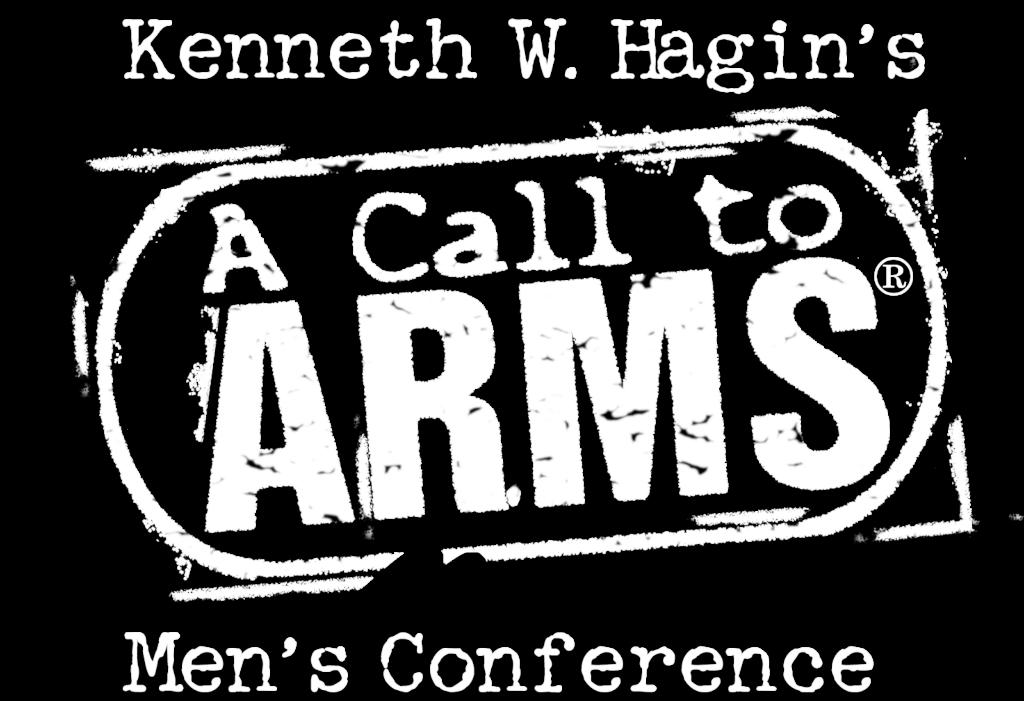 A Call to Arms Logo